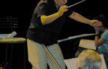 Tzfat 2007